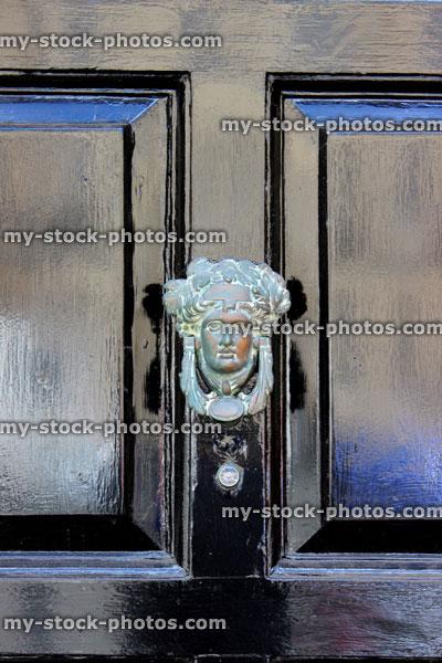 My Stock Photos Of Door Knockers And Doorbells Architecture Royalty Free Images Of Door Knockers And Doorbells