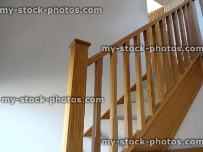 My Stock Photos